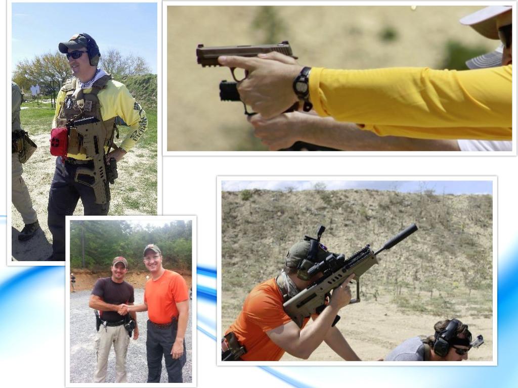 pasadena texas shooting dentist