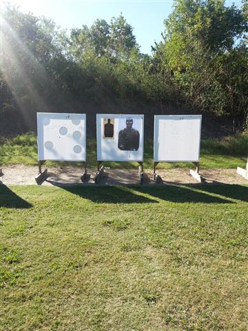 Gun Sales Pasadena Texas