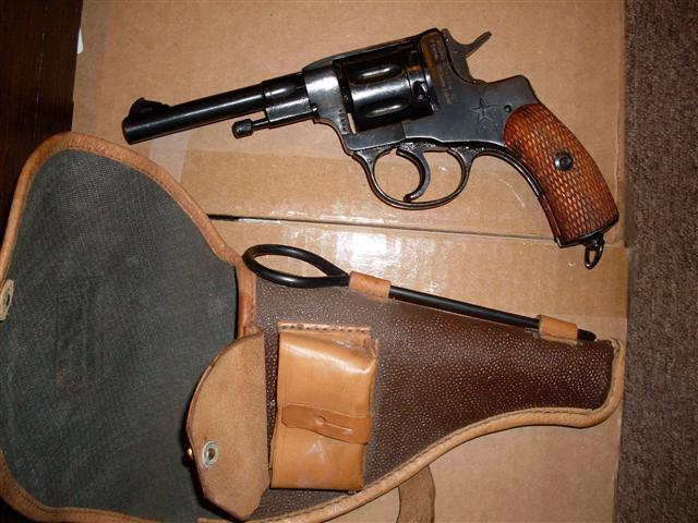 Gun Shop Pasadena Texas