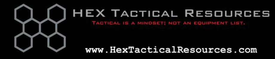 Hex Tactical