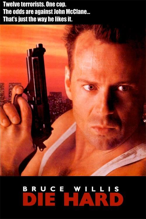 Gun Safety Pasadena Texas Dentist