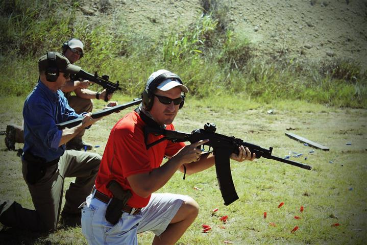 Shooting Dentist Pasaena Texas