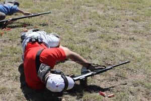 Pasadena Texas FFL Gun Shop