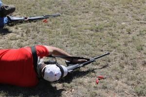 Deer Park FFL Gun Dealer